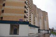 Однокомнатная квартира в г. Королев ул. Тихонравова дом 35к7 - Фото 2