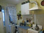 1 комнатная малосемейка Дзержинского 37 а - Фото 2