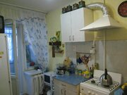 850 000 Руб., 1 комнатная малосемейка Дзержинского 37 а, Продажа квартир в Кургане, ID объекта - 311786666 - Фото 2