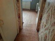 Продаётся 1к квартира в г.Кимры по пр-ду Титова 14 - Фото 2