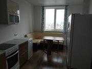 Квартира, ул. Мичурина, д.132 - Фото 1