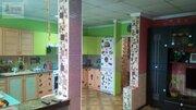 Продажа дома, Кемерово, Ул. Новошахтовая - Фото 2