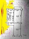 Великолепная 2-х комнатная квартира в г. Минске, Купить квартиру в Минске по недорогой цене, ID объекта - 323219358 - Фото 9