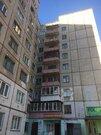 Продам квартиру по ул. Чайковского, 9, Купить квартиру в Челябинске по недорогой цене, ID объекта - 324415860 - Фото 7