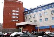 Уфа. Продам офисное помещение ул. Пархоменко, площ.76 кв. м. - Фото 2