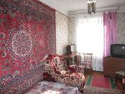 Продается 2-х комнатная квартира в Пятигорске. - Фото 5