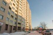 4 450 000 Руб., Продажа квартиры, Новосибирск, Ул. Зорге, Продажа квартир в Новосибирске, ID объекта - 325445483 - Фото 40