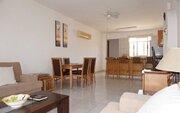110 000 €, Выгодный 3-спальный Апартамент в Пафосе, Купить квартиру Пафос, Кипр по недорогой цене, ID объекта - 319116929 - Фото 6