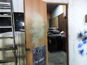 75 000 Руб., Предлагается в аренду холодное помещение автосервиса, Аренда гаражей в Москве, ID объекта - 400047249 - Фото 5