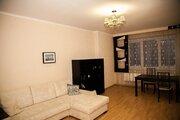 Продаю отличную 3-комнатную квартиру в г. Чехов, ул. Дружбы, д.1 - Фото 2