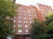 Продается комната с ок, ул. Ульяновская