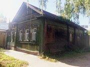 Земельные участки в Костроме