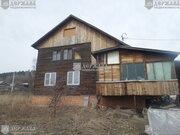 Продажа дома, Кемерово, Ул. Боровая