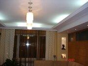3-комн, город Нягань, Купить квартиру в Нягани по недорогой цене, ID объекта - 313431169 - Фото 4