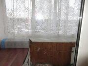 Продам 4 комнатную квартиру с хорошем ремонтом в пос. Нарынка - Фото 3