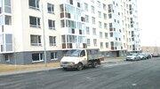 Продажа нежилого помещения 108 кв. м. в ЖК «Родниковая Долина» - Фото 2