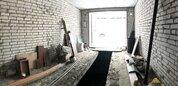 215 000 Руб., Гараж на Вокзальной за 215 000, Продажа гаражей в Кольчугино, ID объекта - 400061426 - Фото 11