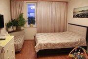 Квартира Химмаш - Фото 3