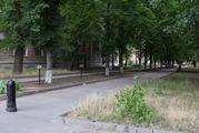 Чистая квартира в Таганроге