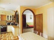 Дача-Дом у воды, Продажа домов и коттеджей в Конаковском районе, ID объекта - 504165132 - Фото 12