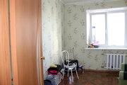 Продажа квартиры, Тюмень, Ул. Широтная, Купить квартиру в Тюмени по недорогой цене, ID объекта - 317955195 - Фото 9