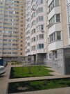 2-комн. квартира, г. Московский, ул. Никитина, д. 20 - Фото 2