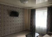 Аренда 1-комнатной квартиры в новом доме на ул. Дачной