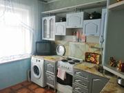 Продажа квартиры, Искитим, Юбилейный пр-кт. - Фото 1