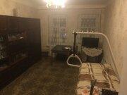 Продаю 2-х комнатную квартиру м.Бауманская