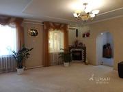 Купить дом в Арском районе