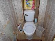 1-комнатная квартира на Котельникова, д.6, Продажа квартир в Омске, ID объекта - 327242381 - Фото 11