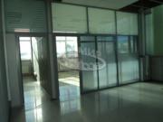 25 416 Руб., Офис, 1172 кв.м., Аренда офисов в Москве, ID объекта - 600349912 - Фото 8