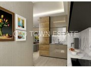 Продажа квартиры, Купить квартиру Рига, Латвия по недорогой цене, ID объекта - 313140396 - Фото 3
