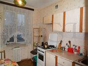 2-х комнатная квартира в кирпичном доме, Продажа квартир в Москве, ID объекта - 326270510 - Фото 8