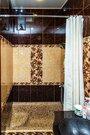 Продажа дома, Лебедевка, Искитимский район, Ул. Монтажников - Фото 5