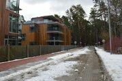 Продажа квартиры, Купить квартиру Юрмала, Латвия по недорогой цене, ID объекта - 315355951 - Фото 5