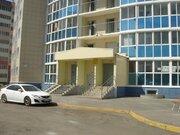 2-к квартира ул. Павловский тракт, 303, Купить квартиру в Барнауле по недорогой цене, ID объекта - 319841819 - Фото 11