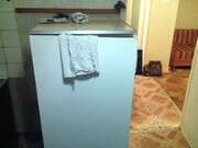 1-а комнатная квартира в Советском районе, Аренда квартир в Нижнем Новгороде, ID объекта - 316920077 - Фото 7