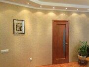 Продам квартиру, Продажа квартир в Твери, ID объекта - 308173947 - Фото 2