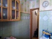 2-к квартира с ремонтом на 2/5 кирп. дома - Фото 5