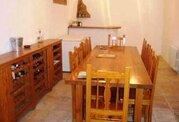 Продажа дома, Валенсия, Валенсия, Продажа домов и коттеджей Валенсия, Испания, ID объекта - 501713389 - Фото 4