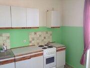 Квартира, пр-кт. Фрунзе, д.31 - Фото 3