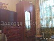 Продажа комнаты, Туапсе, Туапсинский район, Ул. Гоголя