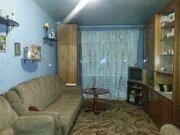 Дзержинского,99 Ленинский район,1-к.квартира