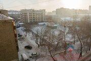 4 970 000 Руб., Продажа квартиры, Новосибирск, Ул. Революции, Купить квартиру в Новосибирске по недорогой цене, ID объекта - 325561571 - Фото 23