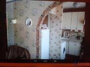Продажа квартир в Тосненском районе