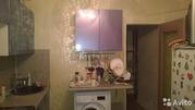 Продаётся 2-х комнатная квартира в новом доме 2006 года., Купить квартиру в Москве по недорогой цене, ID объекта - 318324005 - Фото 8
