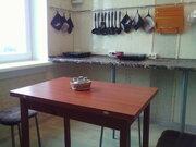 Комната рядом с клиникой Мешалкина в Академгородке посуточно - Фото 5