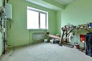 Продается квартира Респ Адыгея, Тахтамукайский р-н, пгт Яблоновский, ., Продажа квартир Яблоновский, Тахтамукайский район, ID объекта - 333385017 - Фото 7