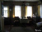 Дома, дачи, коттеджи, ул. Центральная, д.1 - Фото 2